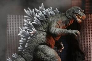 2001 Godzilla (4)