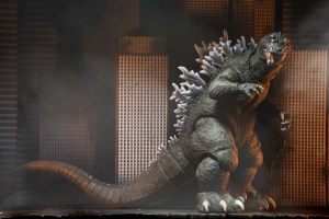2001 Godzilla (5)