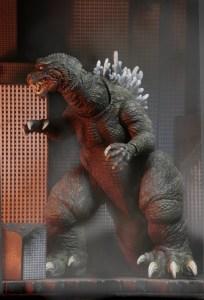 2001 Godzilla (6)