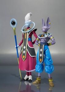 Figuarts Whis (1)