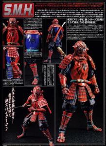 Marvel-Movie-Realization-Spider-Man-Scan
