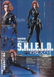 SH-Figuarts-Black-Widow-Scan