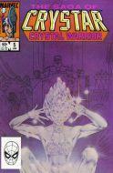 Saga_of_Crystar,_Crystal_Warrior_Vol_1_5
