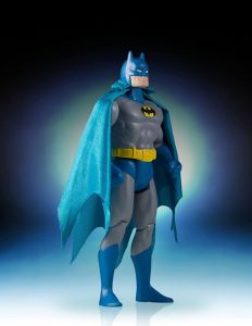 Super Powers Batman Jumbo Figure (6)