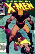 Xmen cover cropped