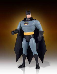 Batman Animated Series Jumbo Figure (3)