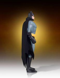 Batman Animated Series Jumbo Figure (6)