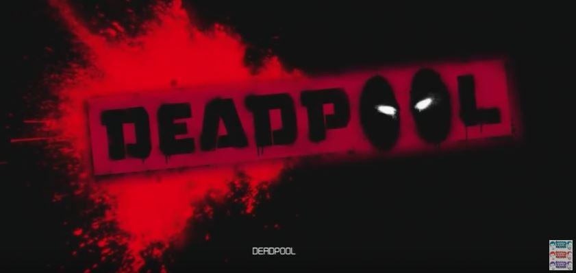 2 Dudes Review: Deadpool The Video Game pt1