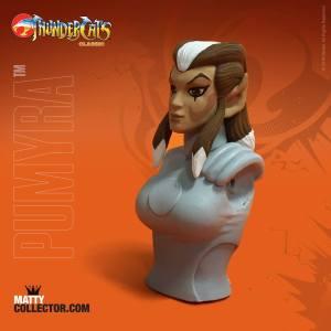 Thundercats Pumyra 01