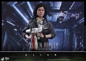 Ellen Ripley (12)