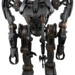 Terminator Harvester 001