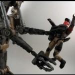 Terminator Harvester 008
