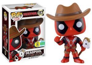 7493_Deadpool_Cowboy_hires_large