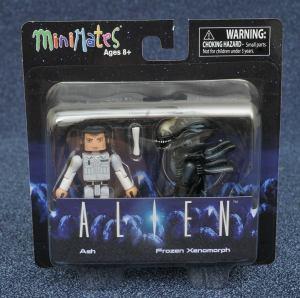 Aliens Minimates S3 004