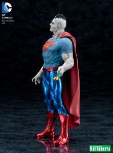 DC Comics Bizarro New 52 (3)