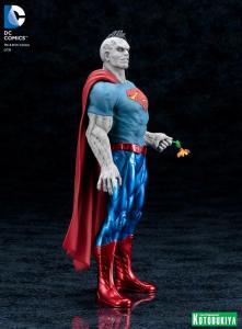 DC Comics Bizarro New 52 (5)