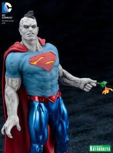 DC Comics Bizarro New 52 (6)