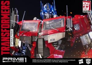 PMTF-01 OPTIMUS PRIME  (10)