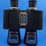 Robotech Binoculars 001