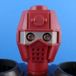 Robotech Binoculars 004