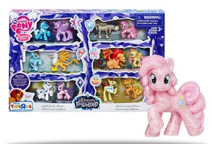 CC_359593_MLPCollection