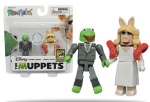 CC_522429_Muppets