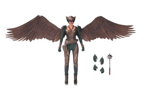 DCC-Legends-of-Tomorrow-Hawkgirl-Figure