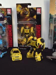 Hasbro Transformers SDCC 2016 (12)