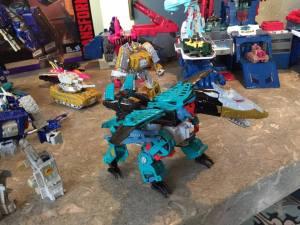 Hasbro Transformers SDCC 2016 (13)