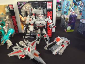 Hasbro Transformers SDCC 2016 (6)