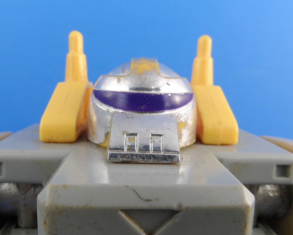 GoBots Re-Volt – Random Toys