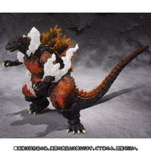 SH-Monsterarts-Ultimate-Burning-Godzilla-008