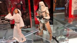 Star Wars Black SDCC 2016 (2) - Copy