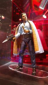Star Wars Black SDCC 2016 (3) - Copy