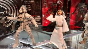 Star Wars Black SDCC 2016 (6) - Copy