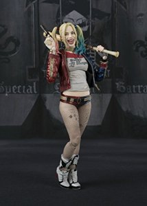 Suicide-Squad-Harley-Quinn-SH-Figuarts-001