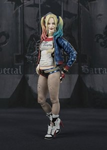 Suicide-Squad-Harley-Quinn-SH-Figuarts-004
