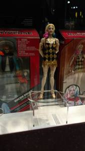 dc collectibles (11)