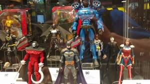 dc collectibles (13)