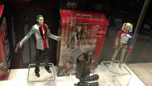 dc collectibles (18)