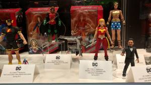 dc collectibles (22)