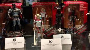 dc collectibles (25)