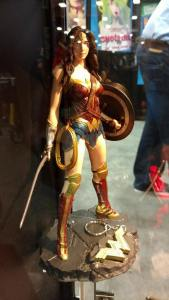 dc collectibles (26)