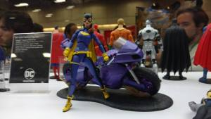 dc collectibles (28)