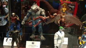 dc collectibles (30)
