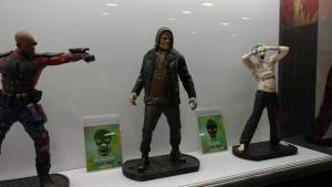 dc collectibles (32)