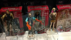 dc collectibles (35)