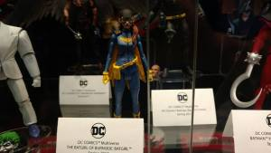 dc collectibles (37)