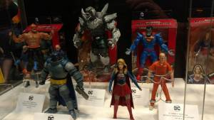 dc collectibles (4)