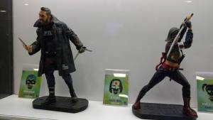 dc collectibles (6)